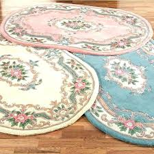 qvc rugs outstanding area rug clearance decoration throughout modern