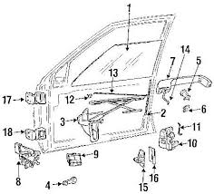 93 jeep grand cherokee door wiring diagram 93 97 jeep radio wiring diagram 97 image about wiring diagram on 93 jeep grand cherokee