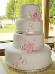 Download Wedding Cake Sites Wedding Corners