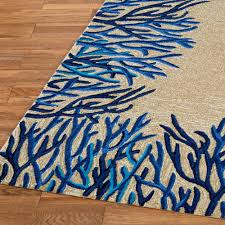 navy blue outdoor rug unique area rugs fur rug rugs for less indoor outdoor rugs carpet