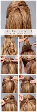 Easy Hair Style For Girl best 25 best hairstyle for girl ideas best 7252 by wearticles.com