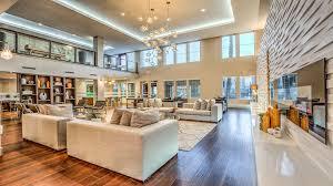 Aspire Las Vegas|Luxury Apartments For Rent In Summerlin, Nevada