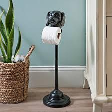 eiffel tower bathroom decor  bathroom accessories toilet paper holder kirklands