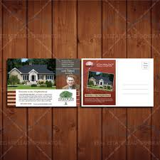 realtor branding community listing template real estate lead newly listed promo card 7 product 1