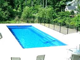small pool s swimming pool costs cost small pools outdoor enjoy your calculator above ground s small pool s