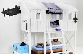 really cool loft bedrooms. Really Cool Loft Bedrooms On Awesome For Modern Very Kids Beds 2 S