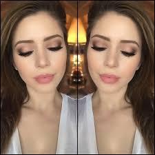 mac makeup looks wedding. bridal makeup look. #vsco #vscocam #makeupartist #makeup #makeupaddict #makeupaddiction mac looks wedding u