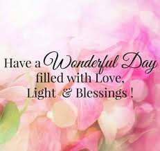 Love Quotes For The Day Magnificent Best Love Quotes That Will Make Wonderful Day Filled With Love