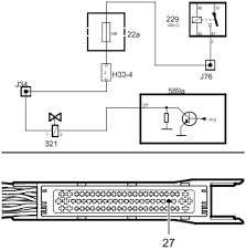 saab 93 wiring diagram wiring diagram and hernes 2004 saab 9 3 stereo wiring diagram home diagrams