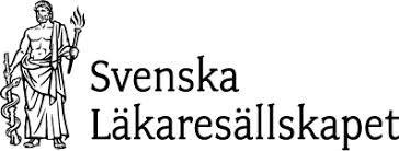 Reglemente för Svenska Läkaresällskapets David H