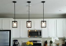lantern style lighting. Plain Lighting Lantern Style Pendant Light Finally Affordable Pendants  Lights Uk Intended Lantern Style Lighting I