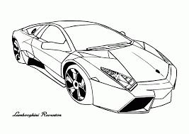 Kleurplaten Auto Brekelmansadviesgroep