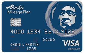 Best Bank Of America Credit Cards Us News