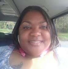 Sharrieff Harris Obituary - Flint, Michigan   Legacy.com