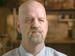 John Mark Byers   West Memphis 3 murders Wiki   Fandom