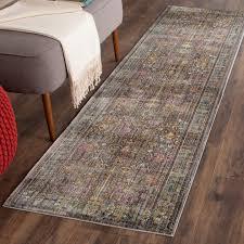 felt carpet pad home depot rug pad home depot rug pad hardwood floor