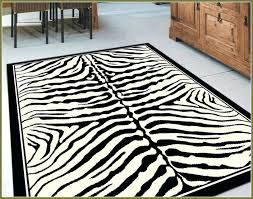 animal print rugs cheetah print rugs