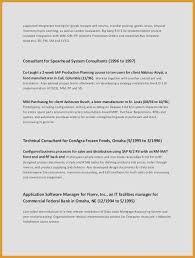 Architect Resume Samples Mesmerizing Reentering The Workforce Resume Examples Fresh Architect Resume