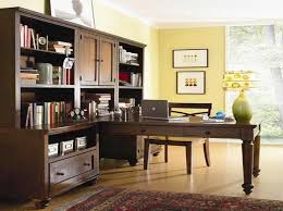 simple home office furniture. Home Office:Modular Office Desk Dormy House Filing Ottoman Desks With Storage Oak Simple Furniture N
