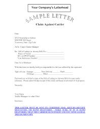 resume letterhead template curriculum vitae resume letterhead template letterhead template formats excel word company letterhead example resume planner and
