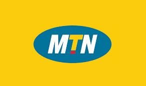 Image result for mtn data plan