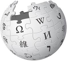 Datei:Wikipedia-logo-v2.svg – Wikipedia