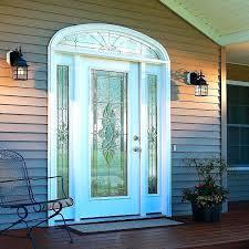 add glass to front door glass entry door ideas installing glass entry door wood furniture glass