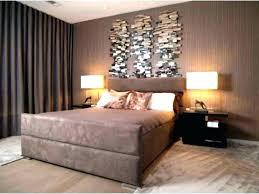 bedroom wall lighting fixtures. Wall Light Fixtures Bedroom Lamp Sconces . Lighting