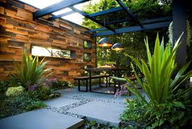 Small Picture Astonishing Of Ideas Pool Designs Modern Garden Design Inground
