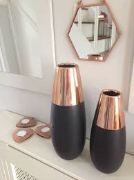 Small Picture Best 20 Black vase ideas on Pinterest Candle tray Black office