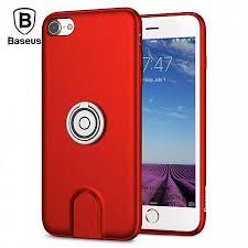 Чехол +беспроводная автозарядка iPhone 8 Plus <b>Baseus</b> ...
