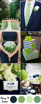 Best 25+ Navy green ideas on Pinterest | Navy green nursery, Navy color and  Sexy long dress