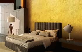 colour combinations photos combination:  asian paints colour shades combination colour combinations made easy