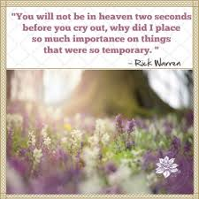 Quotes About Heaven Adorable Heaven Quotes That Will Touch Your Soul