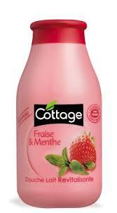 <b>Cottage</b> France - Douche Lait | <b>Cottage</b>, Drink bottles, Bai bottle