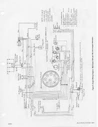 mercruiser slave solenoid wiring diagram wiring diagram starting electrical issue on 1984 mercruiser 488 4 cylinder mercruiser starter solenoid wiring diagram
