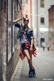 Urban Photo Shoot Best 25 Urban Fashion Photography Ideas On Pinterest Fashion