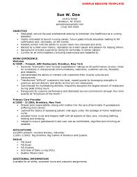 google resume help resume templates for google drive professional cv help uk astounding resume template google templates