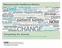 free essays on healthcare reform for students  free essays on healthcare reform for students
