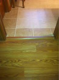 Exceptional How Start Floating Fresh How To Clean Laminate Floors As Floating Laminate  Flooring Idea