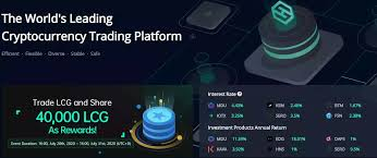 Crypto earn is where you can deposit crypto into it to earn fixed interest rates, you can do a flexible term, 1 month or 3 month. Crypto Staking 10 Best Platform Earn Interest By Staking Crypto Cryptoswami