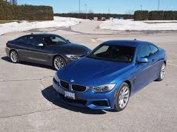 2014 BMW 435i xDrive Review - Cars, Photos, Test Drives, and ...