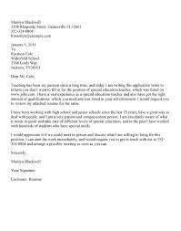 resume cover letter sample education   motivationresumepro comresume cover letter sample education  resume cover letter sample education