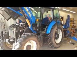 new holland t4 95 fuel filter change youtube new holland fuel filter 47797858 New Holland Fuel Filter #17