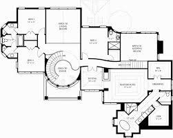 Luxury Modern Mansion Floor Plans  SrkcomLuxury Floor Plans