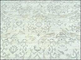 white oriental rug white oriental rug white oriental rug blue and white rug white knots oriental