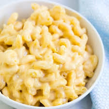 easy slow cooker mac and cheese i