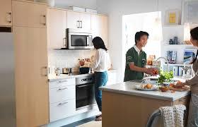 ikea kitchen design ideas. incridible ikea kitchen design ideas for designs 2013