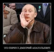 На Донбассе вступил в силу режим тишины в связи с Пасхой. Нарушений пока нет - Цензор.НЕТ 6917