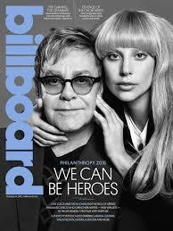 Billboard 2015 The Covers Billboard